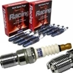 Spark Plugs & Ignition