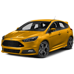 Ford Performance Upgrades