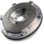 Hemi 5.7L and 6.1L aluminum flywheel