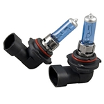PlasmaGlow Platinum Series Headlight Bulbs
