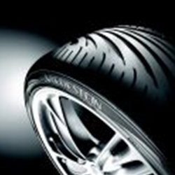 Vredestein Ultrac Sessanta SUV 285/45R19 W Index