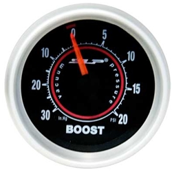 2010 2013 Camaro v8 Boost Gauge Package, w/Gauge Pod