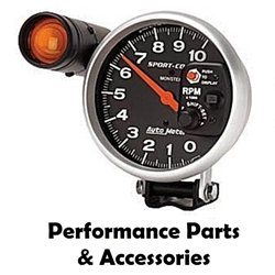 Performance Online High Performance Specials chevy ford dodge chyrsler challenger srt8 rt 300c camaro ss corvette z06 mustang 2010 2011 2012 2013 2014
