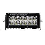 Rigid Industries 10in E2 Series - Hyperspot 17871
