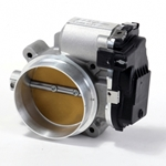 BBK 2013-17 Dodge Hemi 5.7L/6.4L 90mm Throttle Body 1843