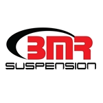 BMR Panhard rod, DOM, non-adjustable, polyurethane bushings PHR005R