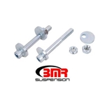 BMR FC002 Camber bolts rear 1 degree offset