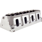 Airflow Research (AFR) 1845 - AFR 260cc LS3 Mongoose Cylinder Heads