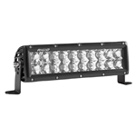 Rigid Industries 10in E Series - Spot/Flood Combo 110313