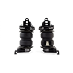 Air Lift Loadlifter 5000 Air Spring Kit for 2019 Ram 1500 4WD 57375
