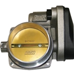 BBK 85mm CNC Ported Throttle Body 1781