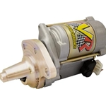 CVS Powerglide to 6.1 5.7 Hemi Conversion Starter Motor 1338