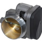 BBK 90mm CNC Ported Throttle Body 1782