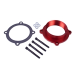 2005-2014 Airaid V6 THROTTLE BODY SPACER 300-637