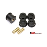 2010 - 2014 Chevy Camaro BMR Bushing kit, differential mount, delrin, race version BK026