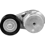 Dayco Belt Tensioner (2005-2014 HEMI Vehicles) - 89377