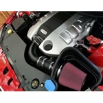 ROTOFAB PONTIAC G8 V8 HIGH PERFORMANCE AIR INTAKE SYSTEM 10161001