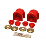 Ram suspension Bushes
