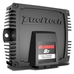 FuelTech Alcohol O2 - Dual Channel 3010003341