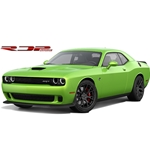 Hellcat RDP Stage 1 Kit