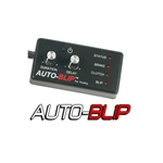 AUTO-BLiP Intelligent Downshifts  Autoblip auto blip