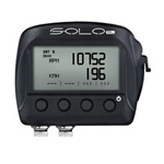 AiM Sports Solo DL Data Loggers X46SOLODLKC