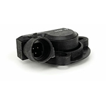 FAST 307028 - FAST Throttle Position Sensors