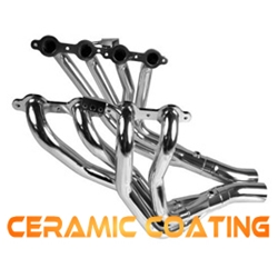 Ceramic Coating Option