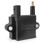 FuelTech CDI Racing Ignition Coil