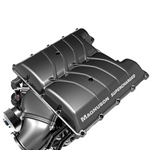 CHEVROLET CAMARO SS LT1 6.2L V8 HEARTBEAT SUPERCHARGER SYSTEM (NO INTERCOOLER TUNER KIT) 05-00-23-379-BL