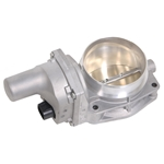 ACDelco Throttle Body Assemblies 12605109