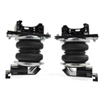 Air Lift 2011-2018 RAM 1500 Loadlifter 5000 Ultimate Air Spring Kit 88370