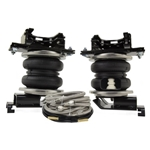 Air Lift 2011-2018 RAM 1500 Loadlifter 5000 Ultimate Plus Air Spring Kit 89370