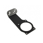 Nitrous Outlet Vehicle-Specific Solenoid Mounting Brackets 00-54042