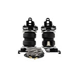 Air Lift Loadlifter 5000 Ultimate Plus for 2019 Ram 1500 4WD w/Stainless Steel Air Lines 89375