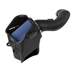 aFe Magnum FORCE Stage-2 Pro 5R Cold Air Intake System 17-18 Ford Diesel Trucks V8-6.7L (td) 54-13017R