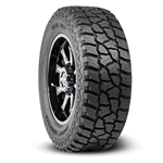 Mickey Thompson Baja ATZP3 Tire - 37X12.50R17LT 124P 55772