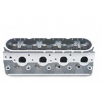 Trick Flow® GenX® 255 Cylinder Heads for GM LS3 TFS-3261T001-C01