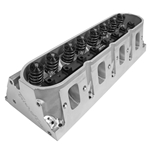 Trick Flow Specialties TFS-32710001-C01 - Trick Flow® GenX® 260 Cylinder Heads for GM LS7 EACH Cylinder Head