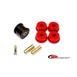 2010-2014 Camaro / Pontiac G8 BMR  Poly/Delrin Combo Differential Bushings BK046