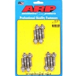 ARP 434-1301 - ARP Stainless Steel Header Stud Kits
