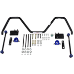 Ram 3500 Rear SwayBar Kit