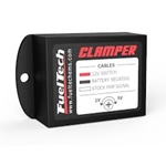 FuelTech MAP Voltage Clamper 2704