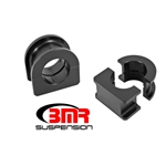 "Bushing kit, 1.375"" delrin for use w/ billet sway bar mounts  BK076"
