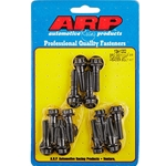 ARP Chromoly Header Bolt Kits 134-1202