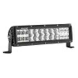 Rigid Industries 10in E2 Series - Combo (Drive/Hyperspot)