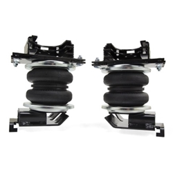 Air Lift 2014–2019 RAM 2500/3500 1000 Air Spring Kit 80532