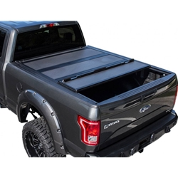 2015 Ford F 150 5 6 Bed Bakflip Mx4 Tonneau Cover 48329