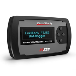 FuelTech FT250 EFI Engine Managment System 2631