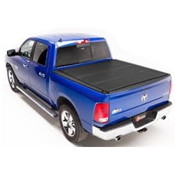 2017 Dodge Ram >> 2009 2017 Dodge Ram 1500 Hard Folding Tonneau Cover 5 7 Bed W Ram Box Bakflip Mx4 48207rb